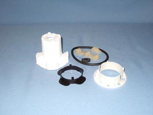 285811 Whirlpool Washer Agitator Cam Kit