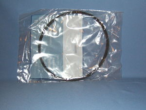 134511600 Frigidaire Washer Transmission Pulley Belt