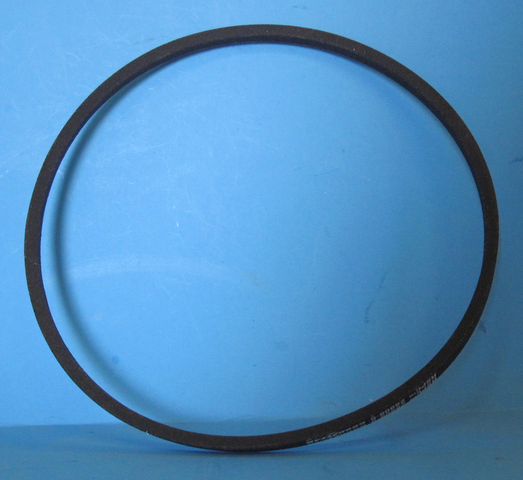 28808 28808 Speed Queen Amana Washer Belt