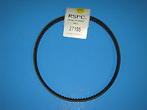 27155 Maytag Washer Belt