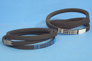 12112425 Maytag Washer Belt Set