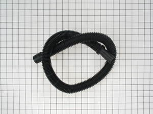 WH41X325 GE Washer Internal Drain Hose