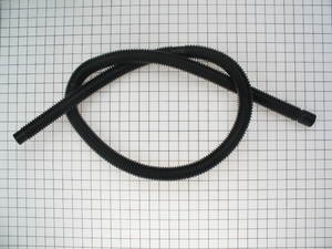 """WH41X184 GE Washer 60"""" Drain Hose"""