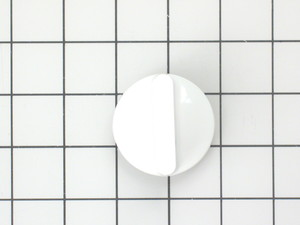 WH1X2754 GE Washer Timer Knob Assembly