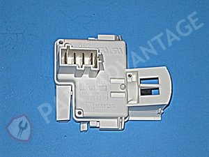 22003804 Maytag Washer Lid Switch