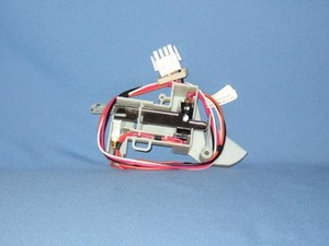 12001514 Maytag Washer Lid Switch Assembly