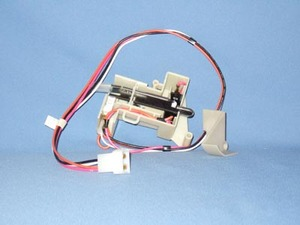 12001513 Maytag Washer Lid Switch Kit