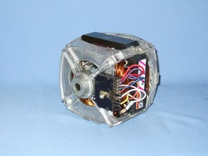 134159500 Frigidaire Washer Drive Motor  17lbs