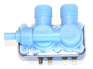WH13X81 GE Washer Water Inlet Valve