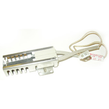98005652 98005652 Oven Ignitor