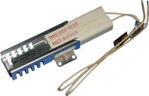 5303935067 Electrolux Range / Oven / Stove Flat Ignitor