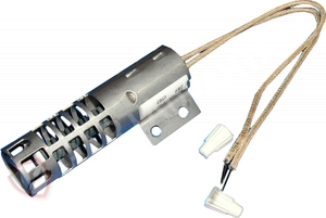 WB2X9154 GE Range / Oven / Stove Ignitor Assembly