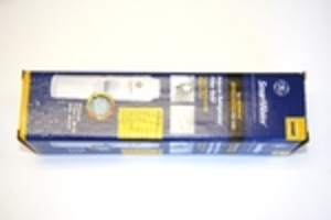 GSWF GE Interior Refrigerator Water Filter