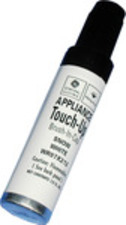 WR97X204  GE Hotpoint Refrigerator Almond Touch up Paint