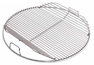 "7433 Hinged Cooking Grate (Fits 18-1/2"")"