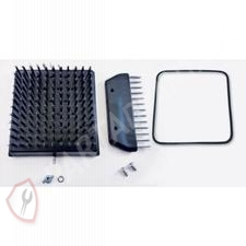 GD19162S Grill Daddy Pro Replacement brush