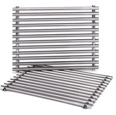 7521 Stainless Steel Cooking Grate