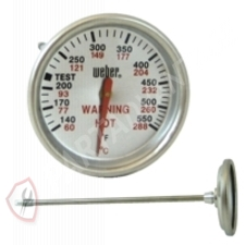 62538 Replacement Thermometer