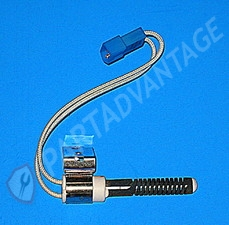 134393700 Frigidaire Dryer Ignitor Assembly
