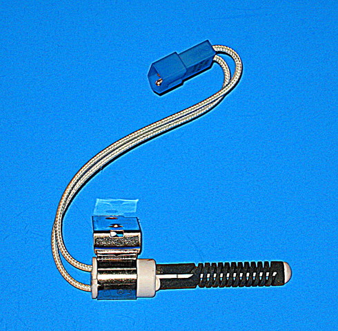 134393700 134393700 Frigidaire Dryer Ignitor Assembly
