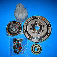 W10116791 Maytag Washer Triple Seal and Bearing Kit