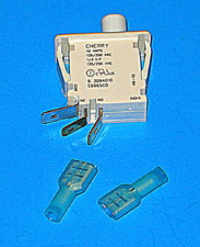 W10169313 Maytag Dryer Door Switch