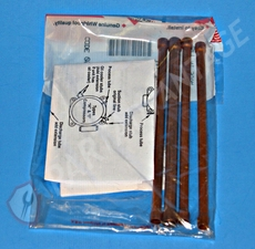 876765 Whirlpool - Tube-kit