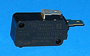 WB24X829 General Electric - Sw-secondary