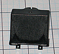 WR62X79 General Electric - Net Capacitor