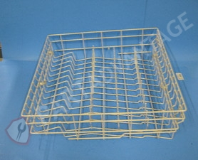 99001454 Maytag Dishwashers Upper Rack Assembly