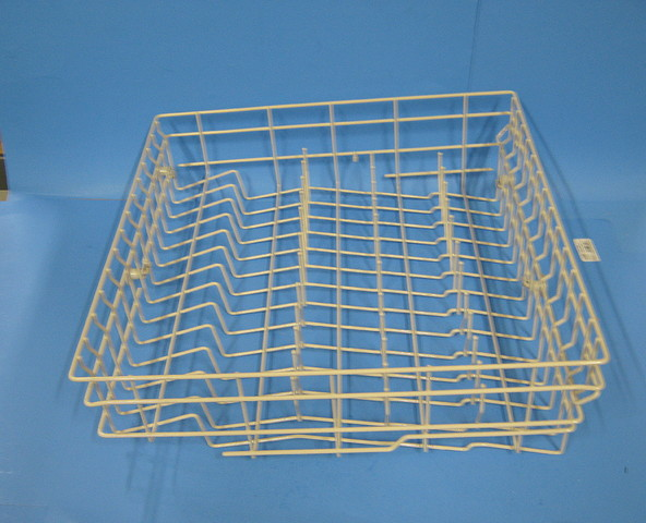 99001454 99001454 Whirlpool Maytag Dishwashers Upper Rack Assembly