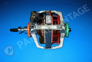 279811 Whirlpool Dryer Motor