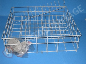 W10311986 Dishrack, Lower