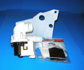 285948 Whirlpool Washer Pump