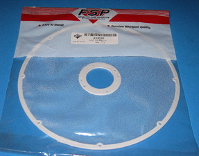 300838 Maytag Dryer Lint Filter