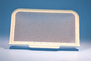 3389644 Whirlpool Dryer Lint Filter