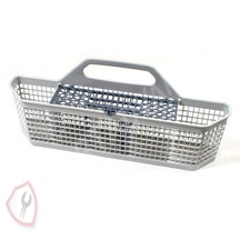 WD28X10177 General Electric - Basket Silverware Asm