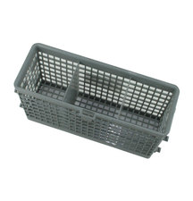 WD28X10106 Basket Silverware Middle