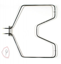 WB44K5018 GE Electric Range / Oven / Stove Bake Element