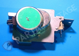 5304449471 Frigidaire Motor Latch Lock for Ranges / Stoves / Ovens
