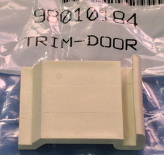 98010184 Lower Trim, Door