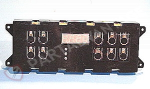 316207522 Frigidaire Range / Oven / Stove Electric Oven Control