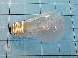 241555401 Frigidaire Co - Bulb-lamp