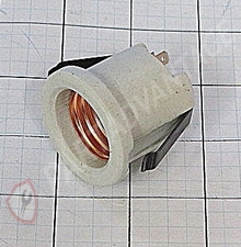 316116400 Frigidaire Range / Oven / Stove Light Socket