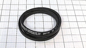 5303261155 Frigidaire Washer Belt