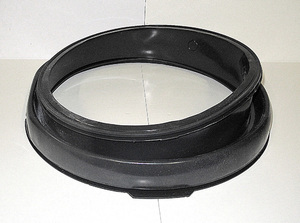 WH08X10038 Gasket